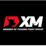 海外 FX業者 XMの口座を作ってみました